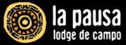 La-Pausa-logo-negro