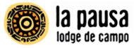 La-Pausa-logo
